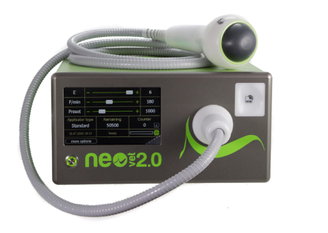 NeoVet 2.0